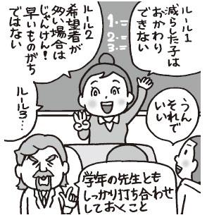05_係決め