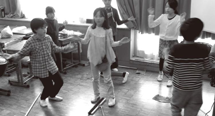 05_掃除ダンス