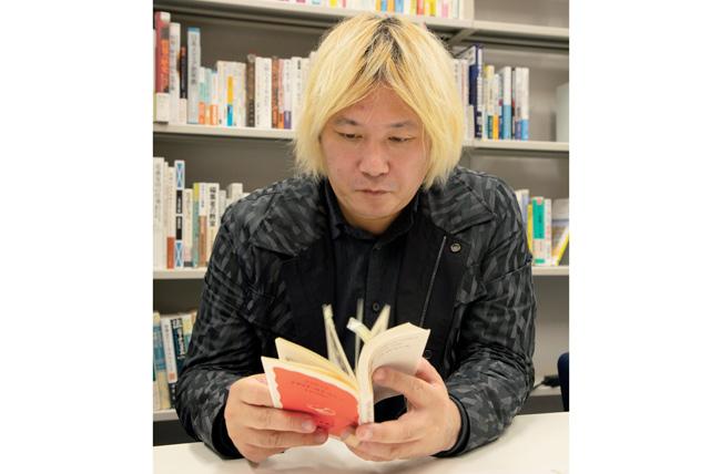 津田大介さん02