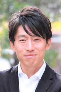 松尾英明先生