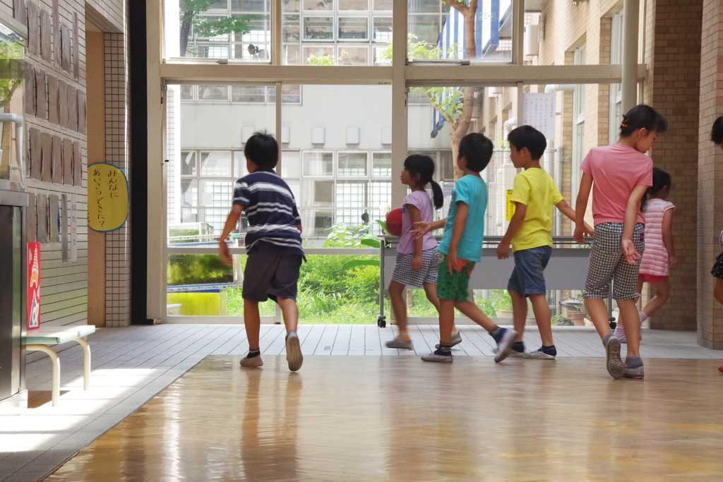 多様な子供の理解と支援 LGBT