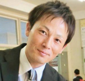 浅野英樹先生