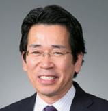 畿央大学教育学部教授 島 恒生先生