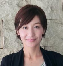 佐々木陽子先生