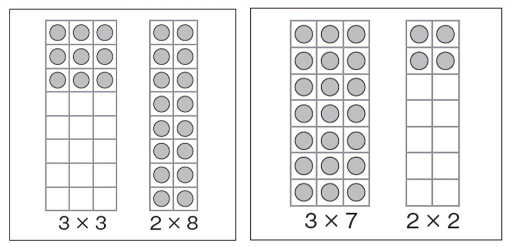 大人数に対応しやすい新幹線の席