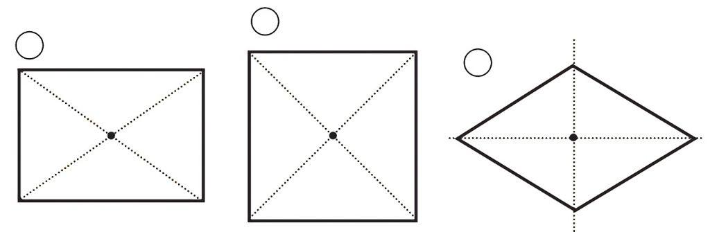 C2(点対称について考えている)_2/2