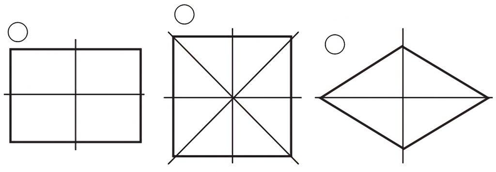 C1(線対称について考えている)_2/2