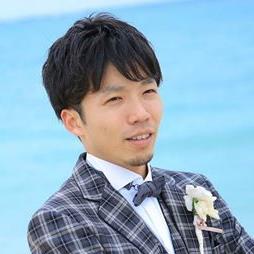 紺野悟先生