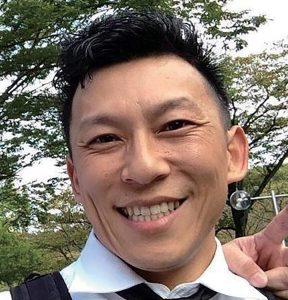 田中光夫先生
