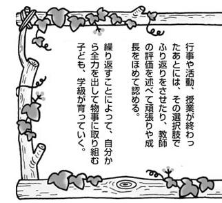 「選択肢設定力」の説明(3/3)