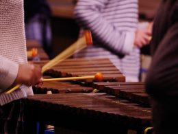 音楽が苦手な先生のための音楽会の実践アイディア