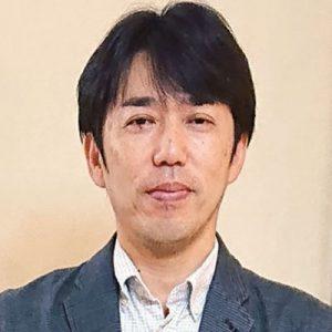 千葉孝司先生