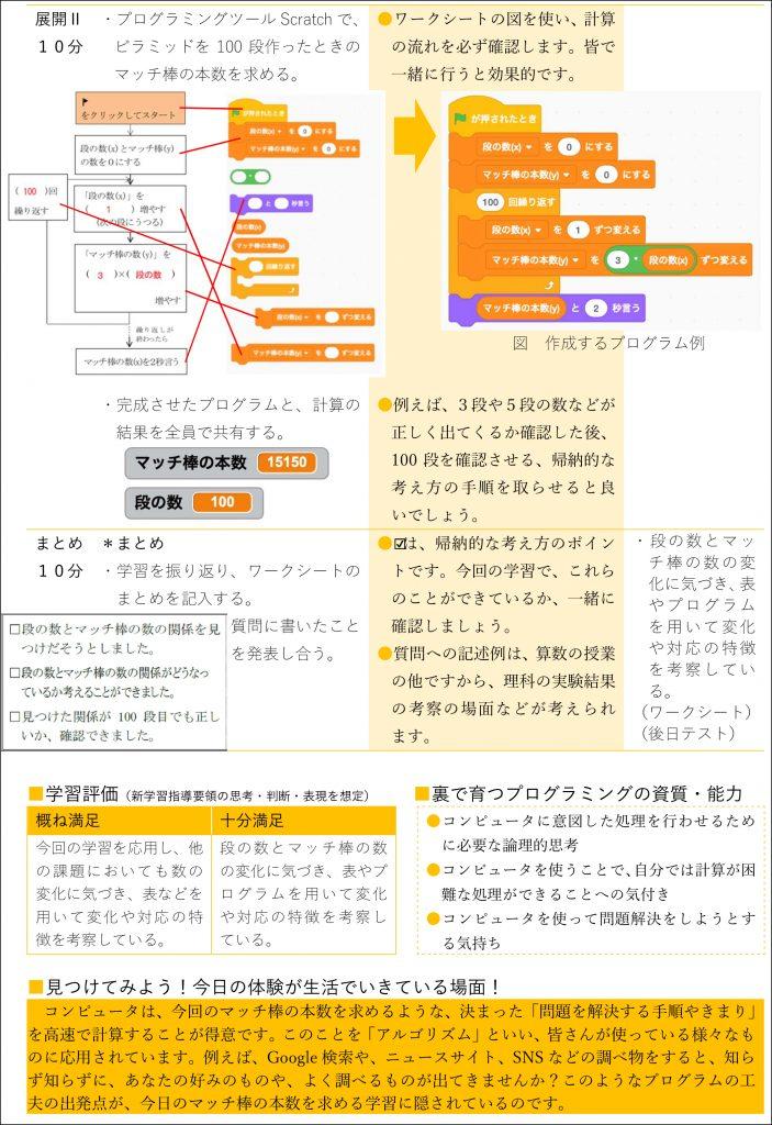 指導案(2)