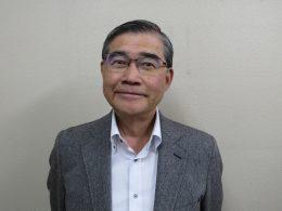 横浜国立大学教職大学院・名執教授