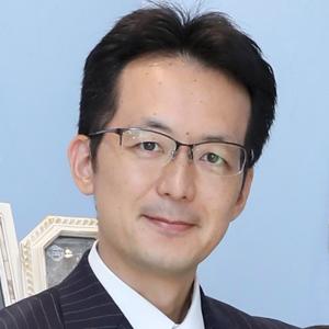 田中栄太郎先生