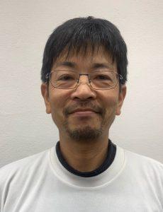 芦屋市立打出浜小学校 教諭 永田 守