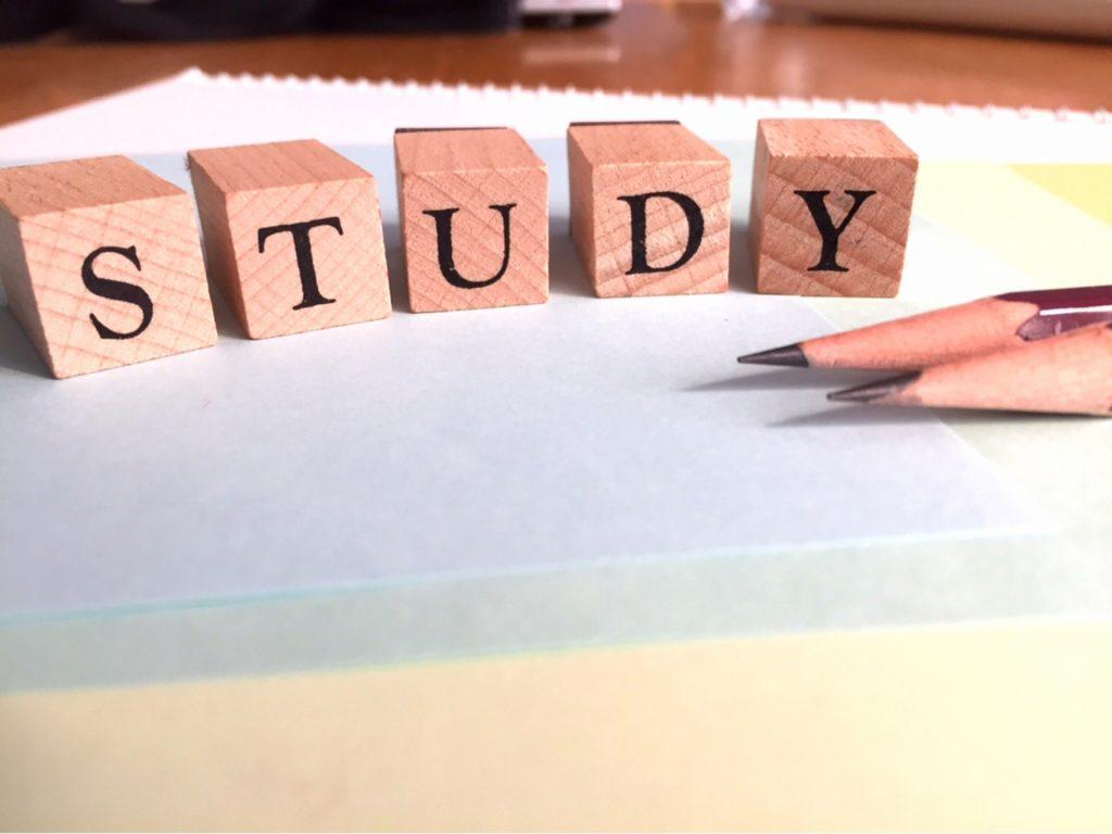 子どもの意欲が高まる「自習の練習」の効用とは