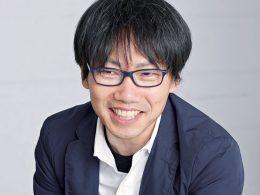 赤坂真二教授