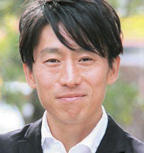 千葉大学教育学部附属小学校教諭・松尾英明氏