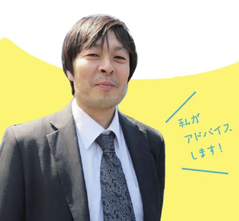 NPO授業づくりネットワーク理事長・石川 晋