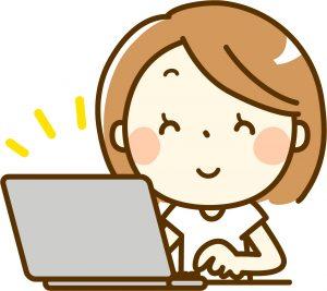机の使い方で仕事効率が変わる!職員室と教室それぞれの机の役割