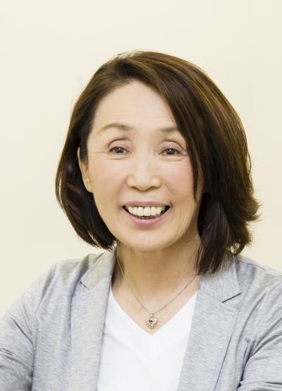 大阪市立大空小学校 初代校長 木村 泰子 さん