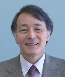 多賀一郎先生