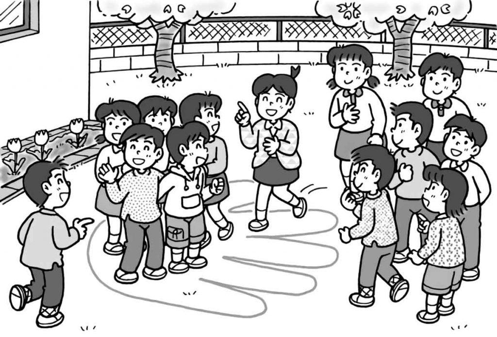 小6社会「天皇中心の国づくり」指導アイデア