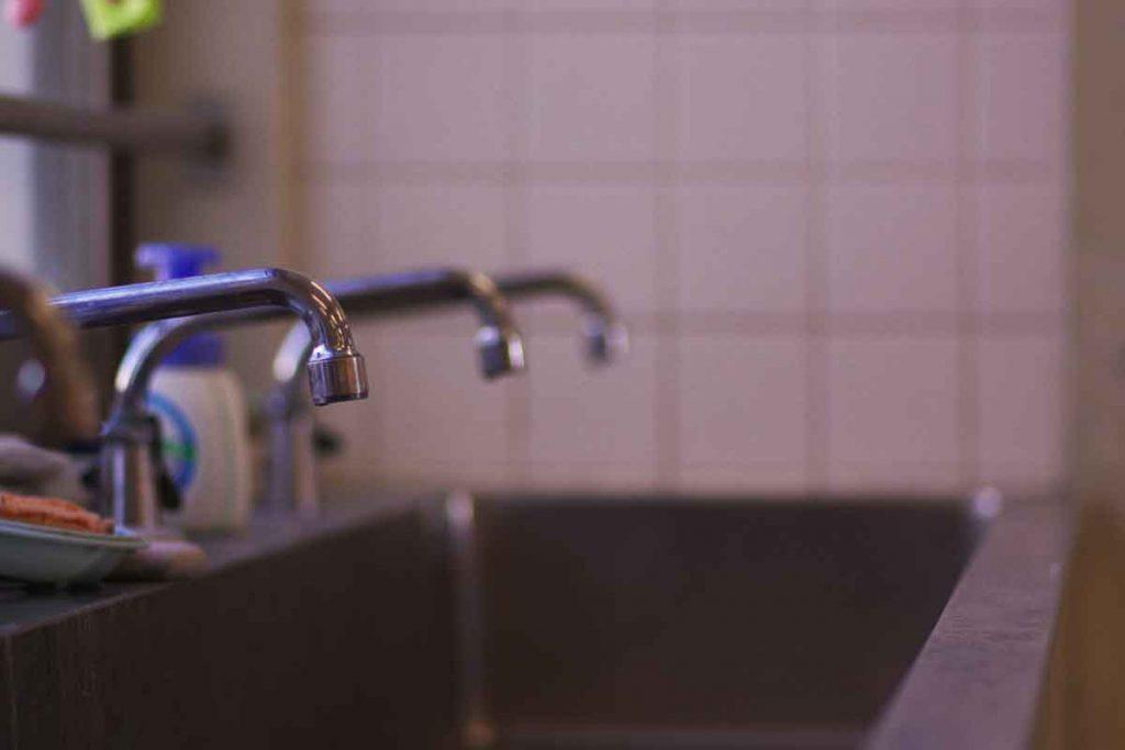 小4社会「水はどこから」指導アイデア