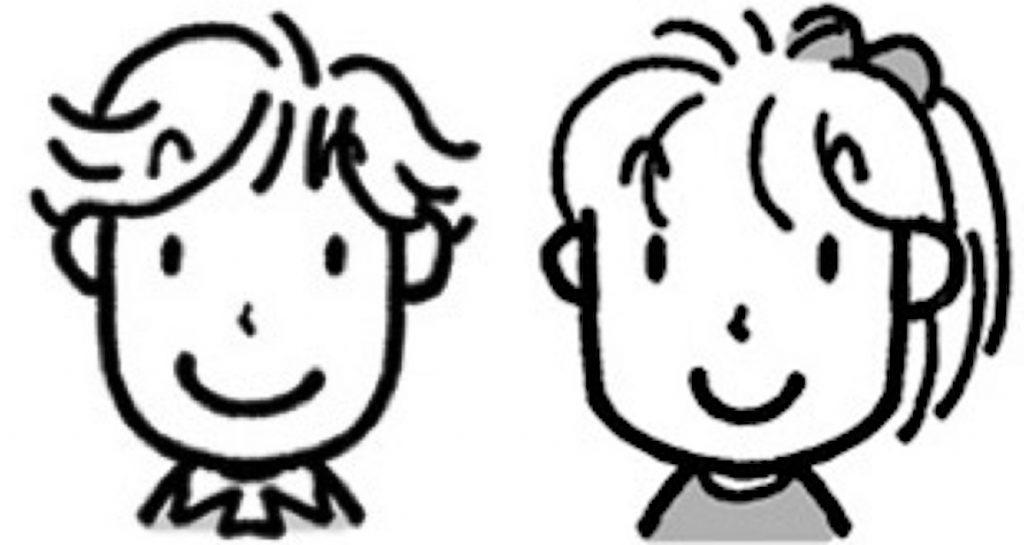 小5算数「小数のわり算」指導アイデア