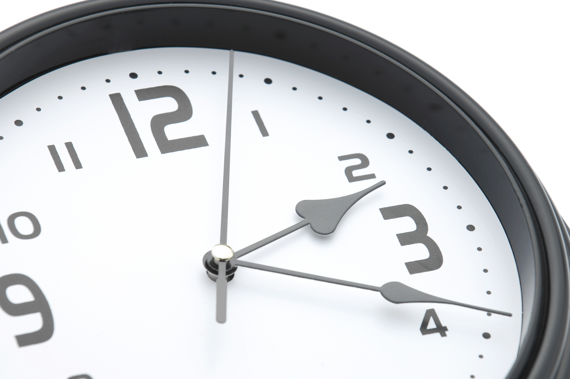 小3算数「時こくと時間」指導アイデア