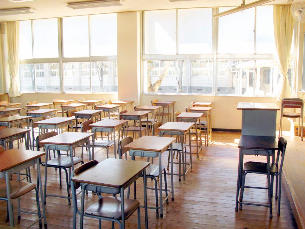 学校再開は「時代に合った一斉授業スキル」を磨く好機ととらえよう【新型コロナ対策】