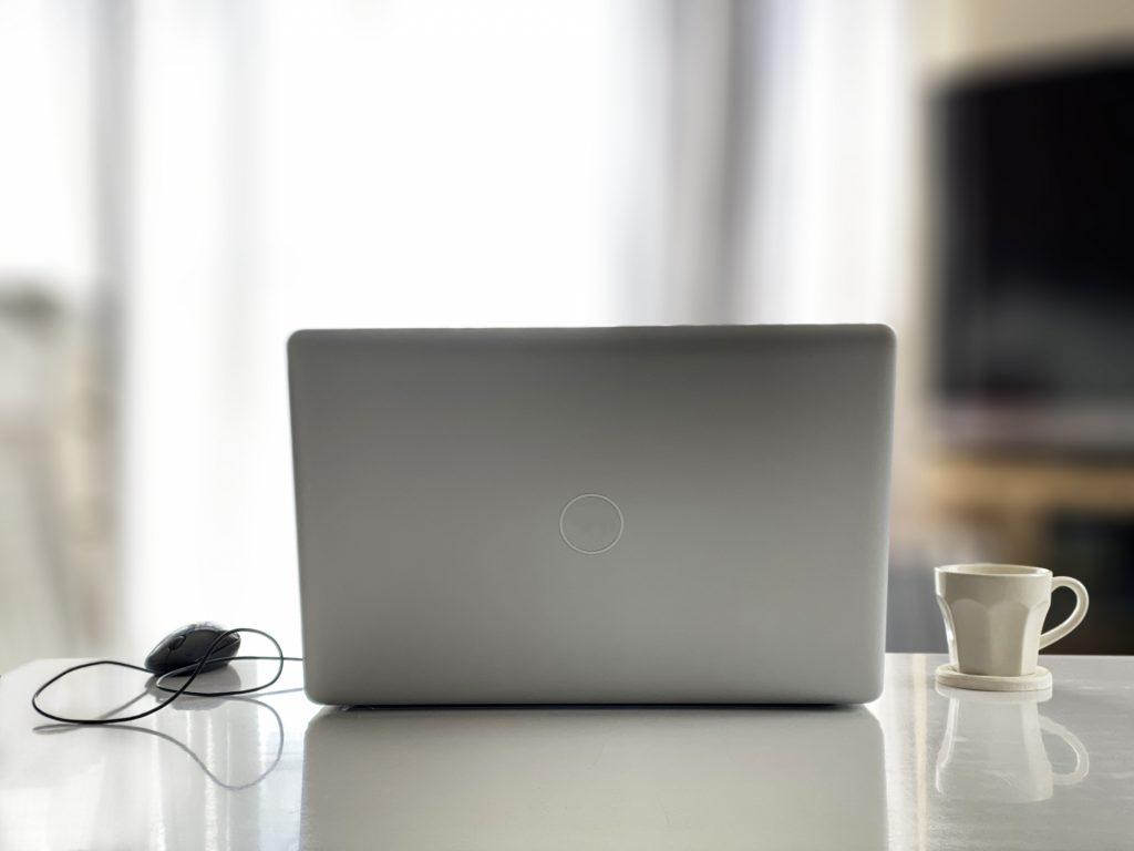 教員向けオンラインサロンのつくり方と運営の仕方のコツ