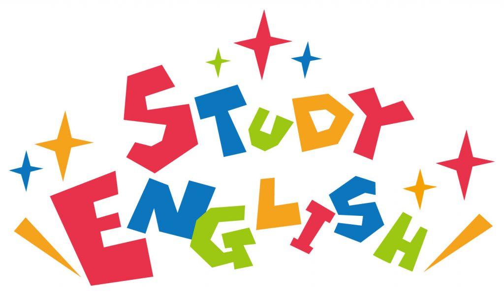 小6外国語:英文を書き写す際の指導のポイントは?教科書編集委員が解説します
