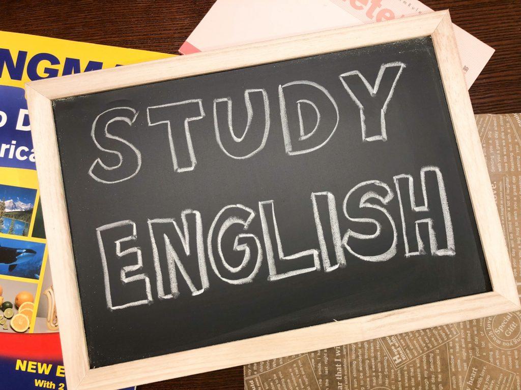 小6外国語:聞き取りが上達するポイントを教科書編集委員が解説します