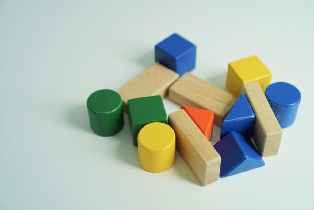 小6算数「角柱と円柱の体積」指導アイデア