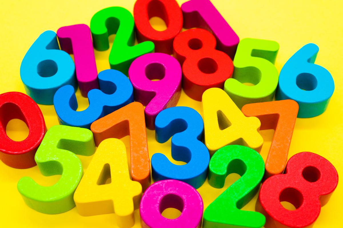 小4算数「小数のしくみを調べよう」指導アイデア