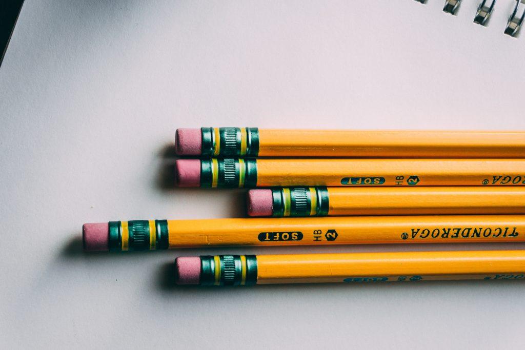 小5国語「事実と考えを区別して、活動を報告する文章を書こう」指導アイデア