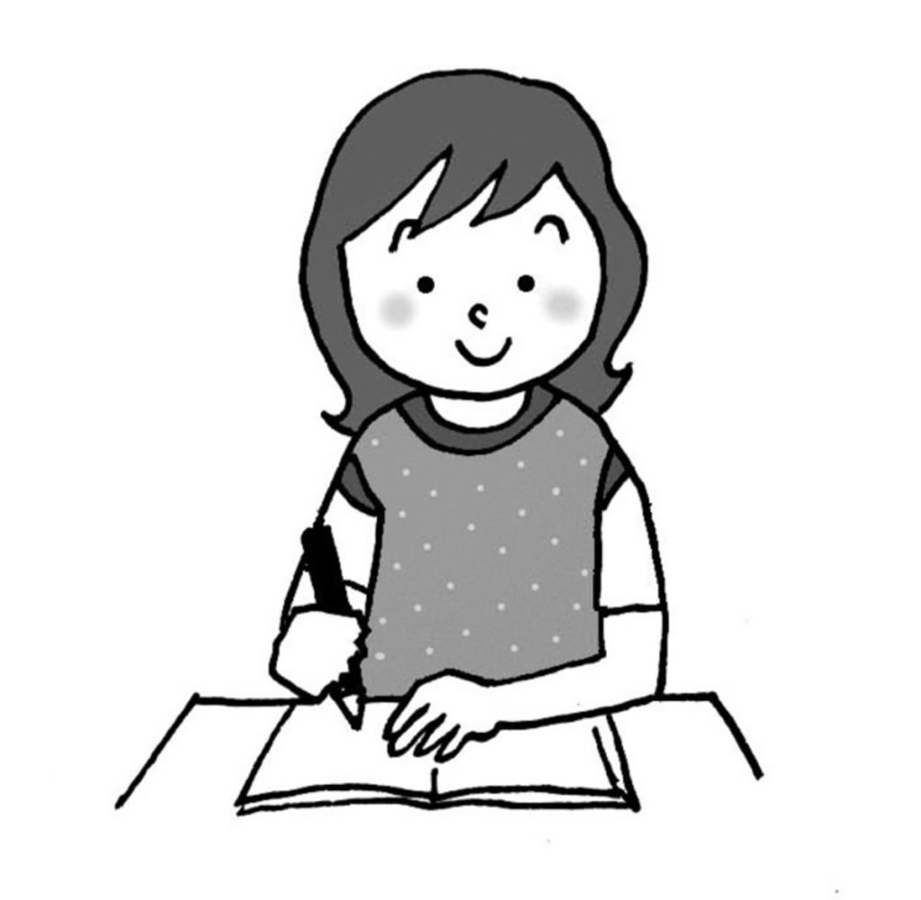 小4算数「簡単な場合についての 割合」指導アイデア メイン