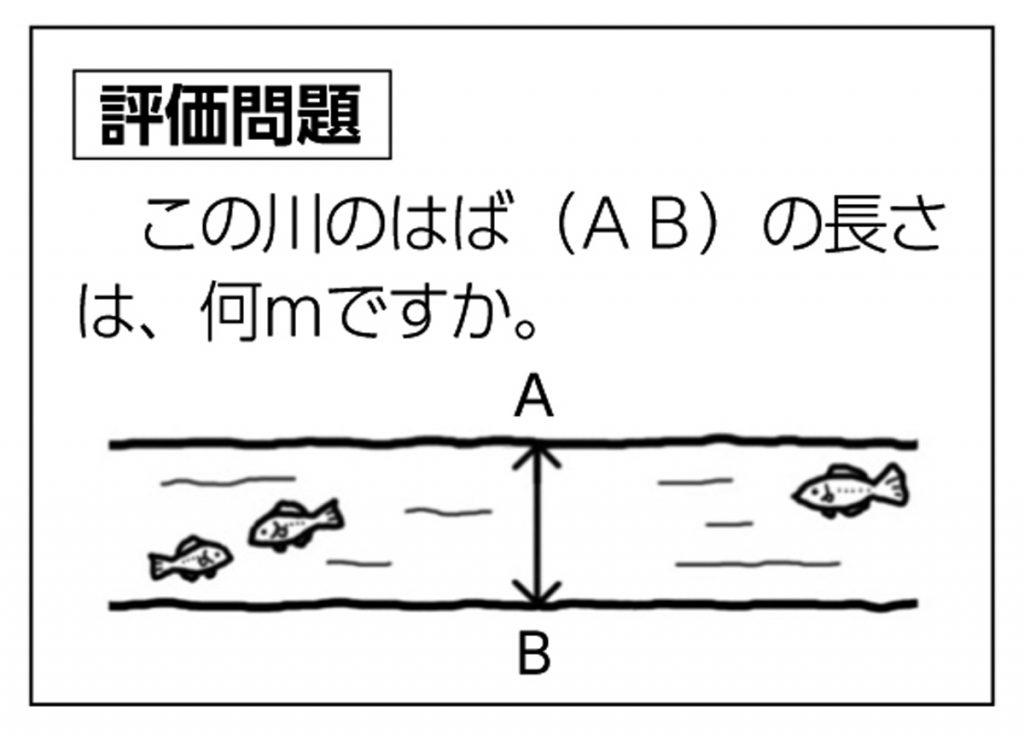 計算 縮図