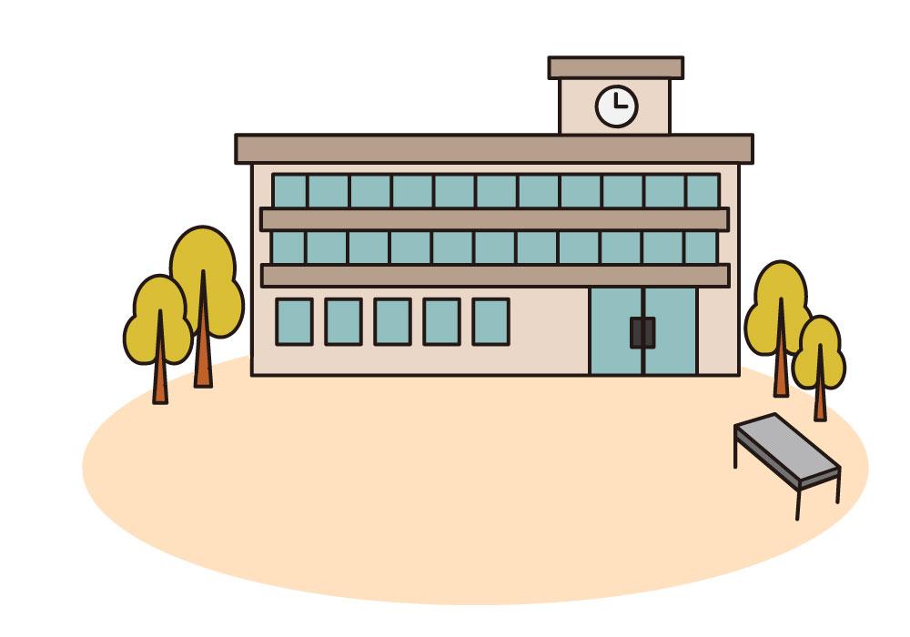 休校明けの荒れないクラスづくり|「居場所づくり」と「絆づくり」
