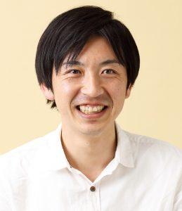 髙橋朋彦先生