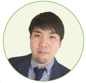 辻本教諭の写真