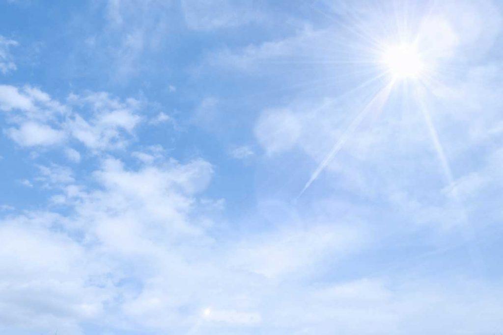 小3理科「太陽のうごきと地面のようすをしらべよう」指導アイデア