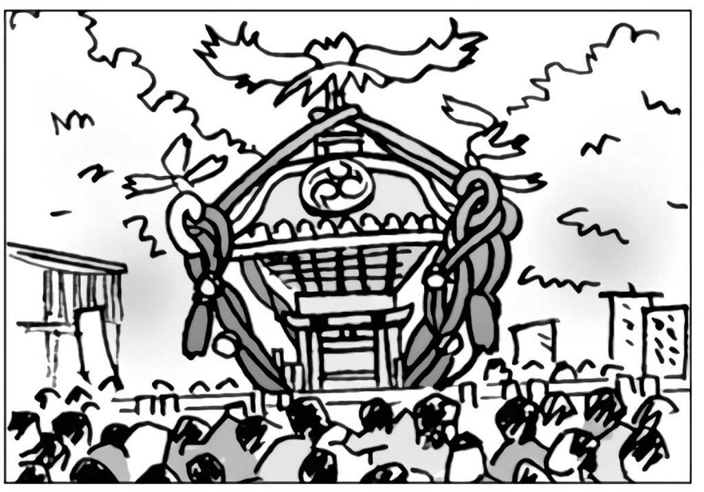 小4社会「伝統文化を今に伝える東京都」指導アイデア