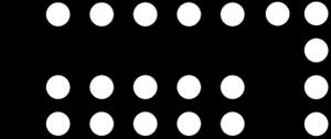 小グループ毎に時間差をつけて移動する(例)