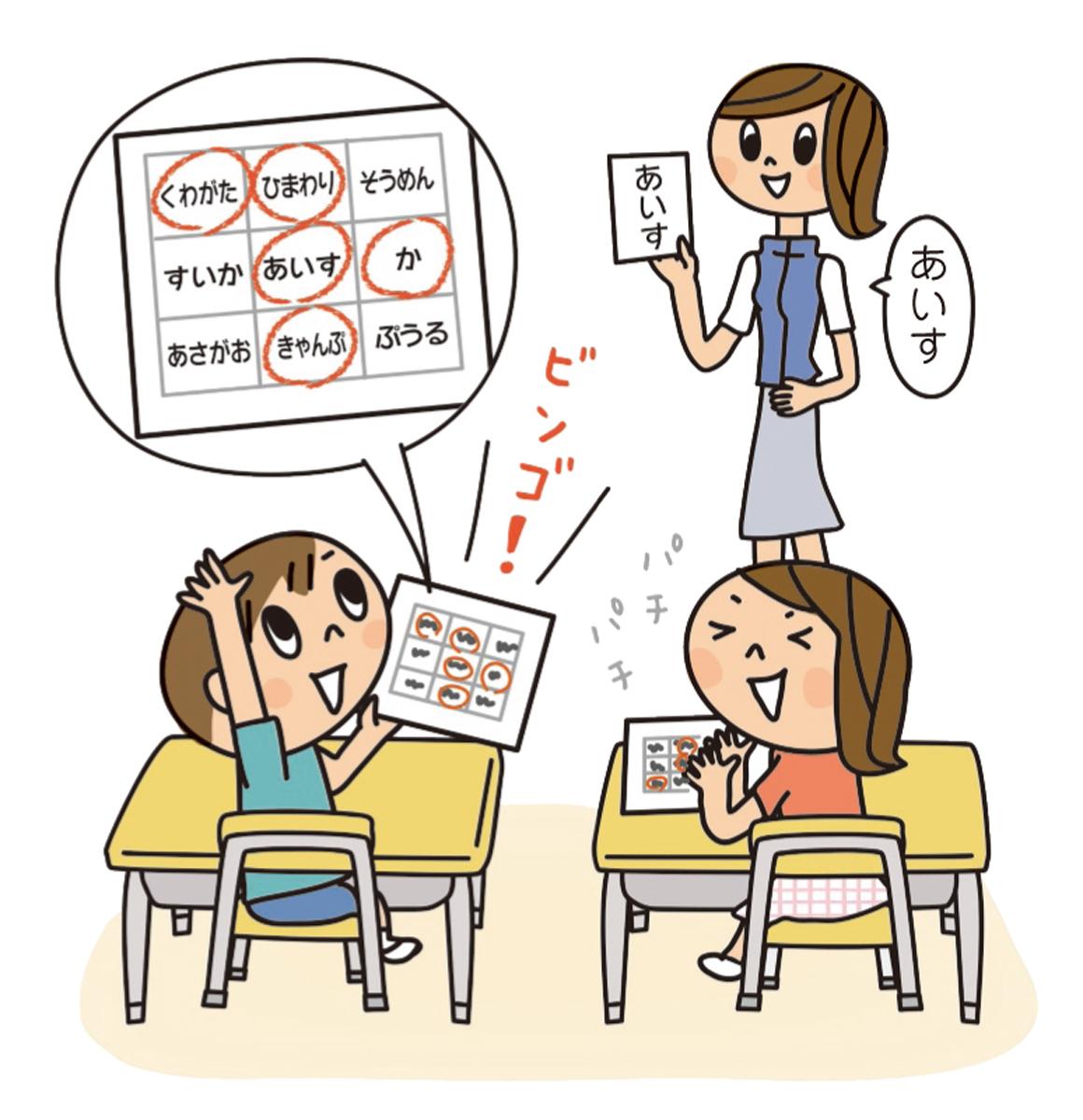 「学習意欲に火をつける授業アイディア」メイン