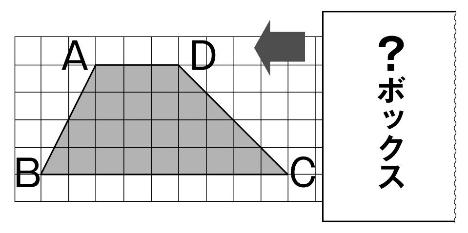評価基準の図