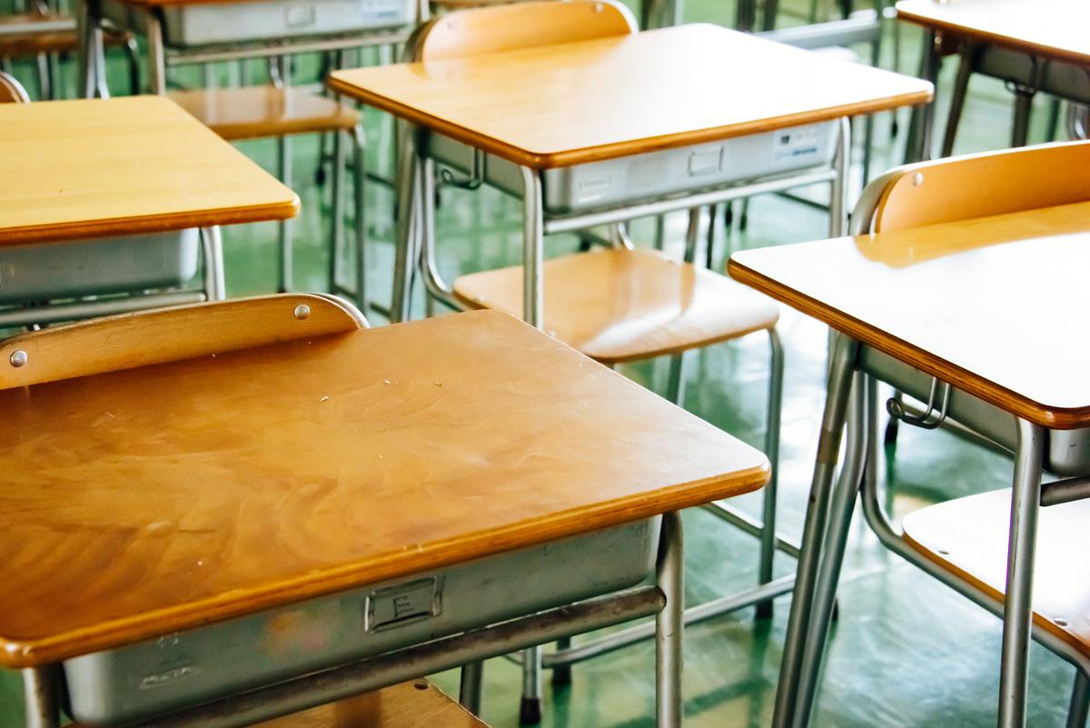 プログラミング教育について解説した教員向け手引が改定 メイン