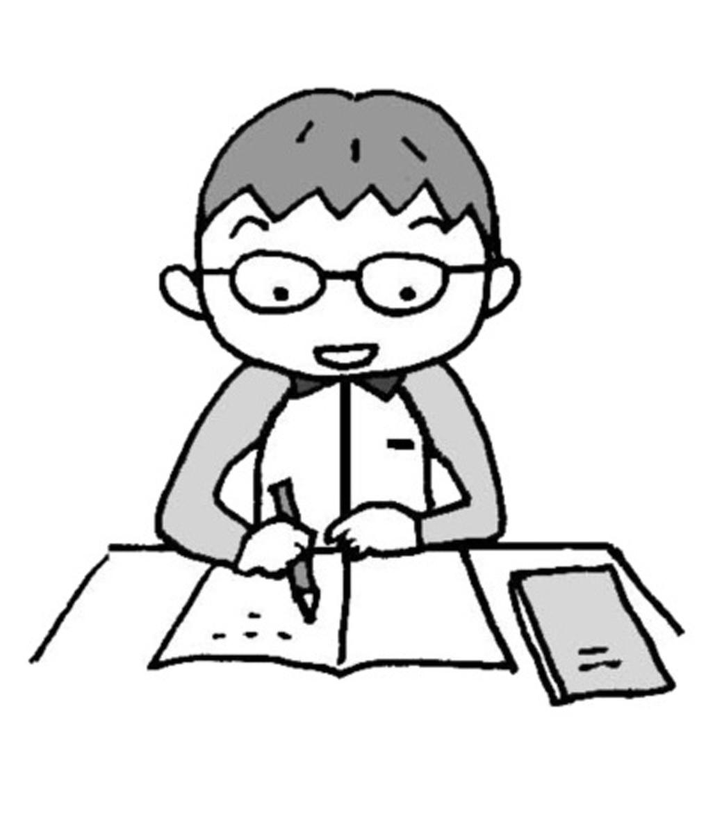 小4算数「式と計算」指導アイデア メイン